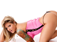 Мастурбатор Fleshlight Girls - Teagan Presley Lotus